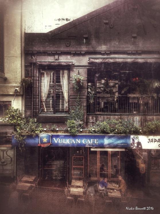 Vulcan Lane Cafe2